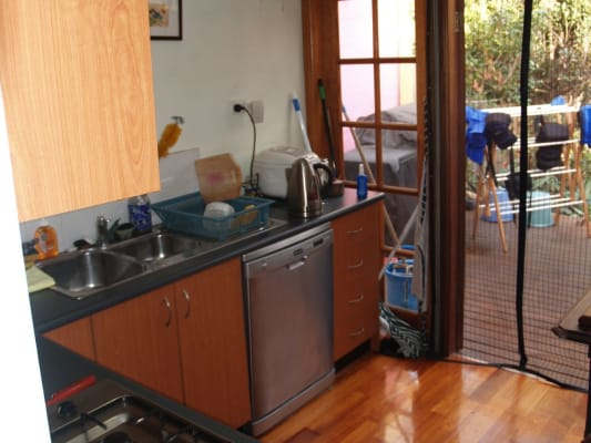 $350, Share-house, 2 bathrooms, Wells Street, Newtown NSW 2042
