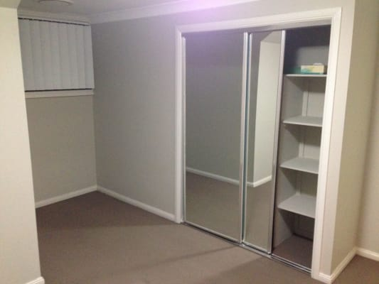 $210, Share-house, 3 bathrooms, Wentworth Avenue, Toongabbie NSW 2146