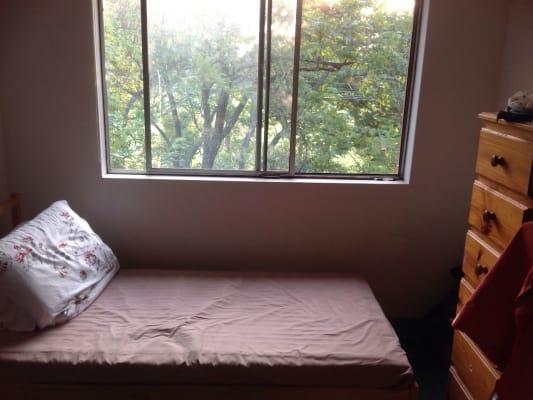 $260, Flatshare, 2 bathrooms, Wentworth Road, Burwood NSW 2134