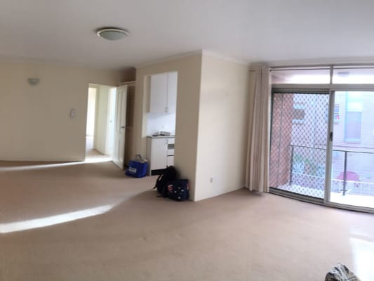 $340, Flatshare, 2 bathrooms, West Esplanade, Manly NSW 2095