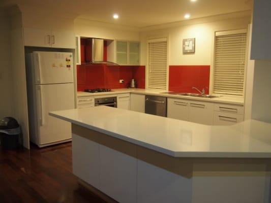 $195, Share-house, 4 bathrooms, West Street, Brompton SA 5007