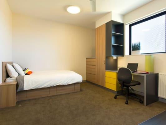 $207, Flatshare, 5 bathrooms, Western Sydney University Penrith Campus, Penrith NSW 2750