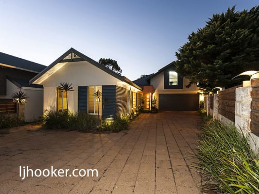 $250, Share-house, 5 bathrooms, Westminster, East Victoria Park WA 6101