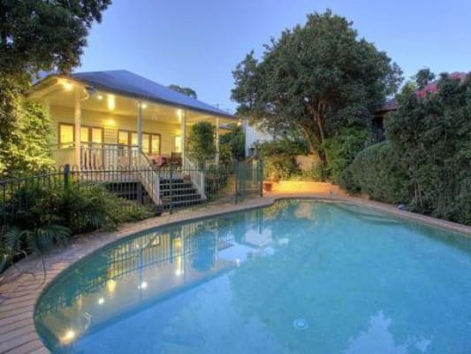 $150, Share-house, 5 bathrooms, Wharton Street, Moorooka QLD 4105