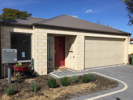 $180, Share-house, 3 bathrooms, Whatley Crescent, Bayswater WA 6053