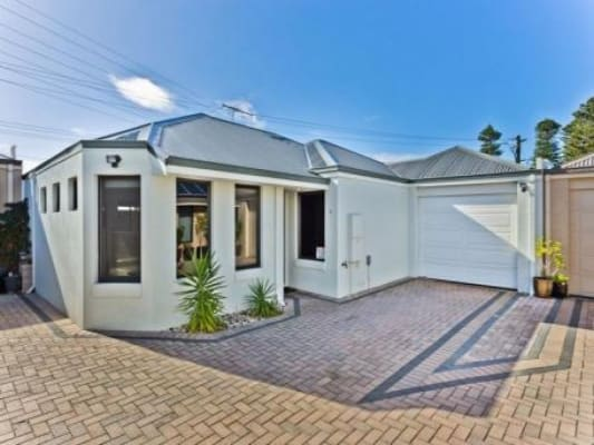 $135-145, Share-house, 2 rooms, Wheeler Road, Hamilton Hill WA 6163, Wheeler Road, Hamilton Hill WA 6163
