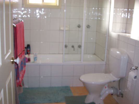 $185, Share-house, 3 bathrooms, Whitby Street, Brunswick West VIC 3055