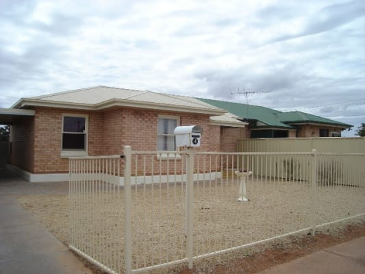$150, Share-house, 3 bathrooms, Whyalla Stuart, Whyalla SA 5600