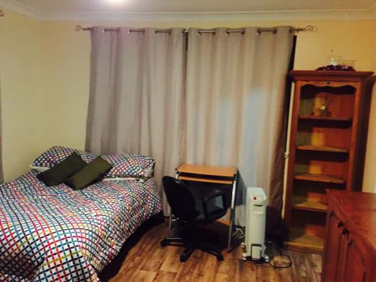 $190, Share-house, 4 bathrooms, Wiare Circuit, Orange NSW 2800