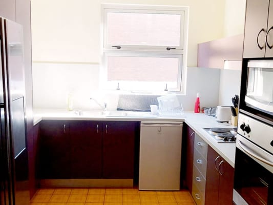 $230, Flatshare, 3 bathrooms, Wickham Street, Fortitude Valley QLD 4006
