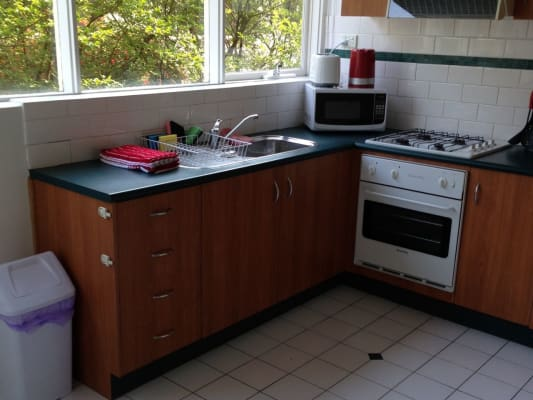 $350, Flatshare, 2 bathrooms, Wilgah, Balaclava VIC 3183