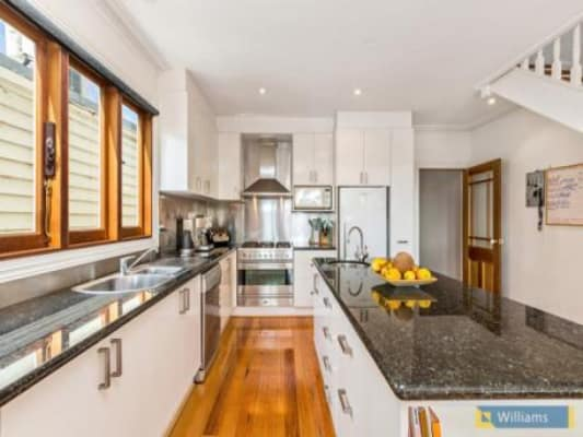 $230, Share-house, 3 bathrooms, Wilkins Street, Newport VIC 3015