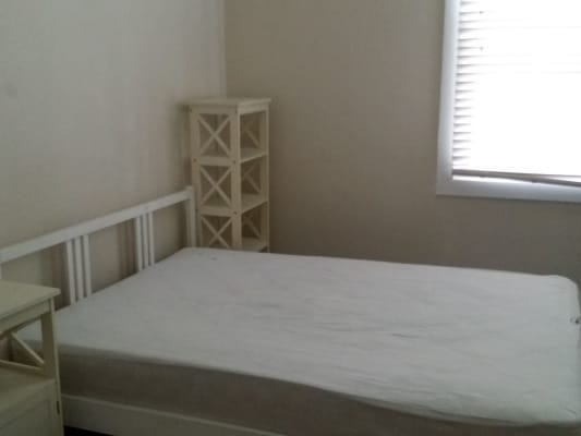 $145-175, Share-house, 2 rooms, Wilkinson Avenue, Birmingham Gardens NSW 2287, Wilkinson Avenue, Birmingham Gardens NSW 2287