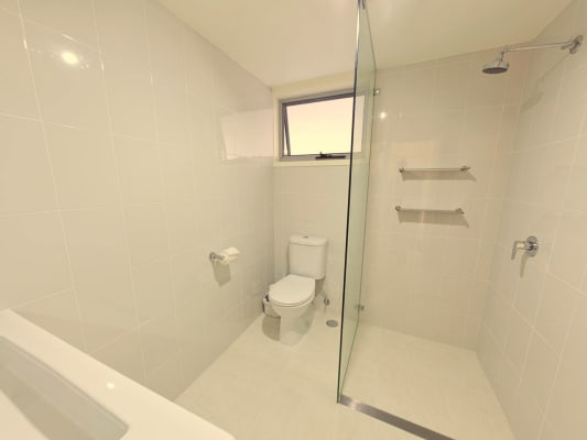 $165, Share-house, 5 bathrooms, Wilkinson Ave, Birmingham Gardens NSW 2287