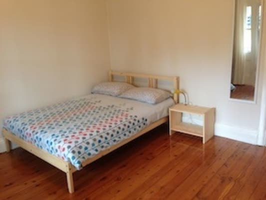 $330, Share-house, 4 bathrooms, William Henry Street, Ultimo NSW 2007