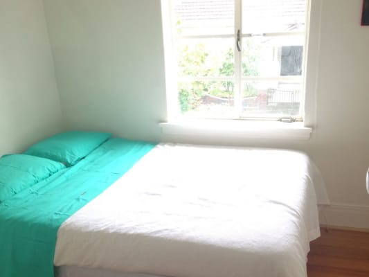 $210, Flatshare, 2 bathrooms, Williams , Windsor VIC 3181