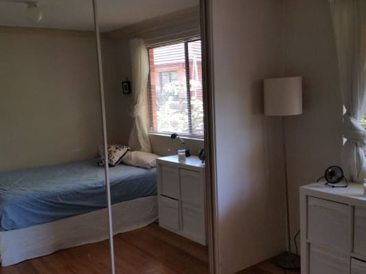 $260, Flatshare, 2 bathrooms, Williams Parade, Dulwich Hill NSW 2203