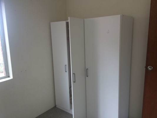 $360, Flatshare, 3 bathrooms, Willis Street, Kingsford NSW 2032