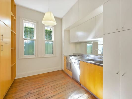 $315, Share-house, 3 bathrooms, Wilson Street, Newtown NSW 2042