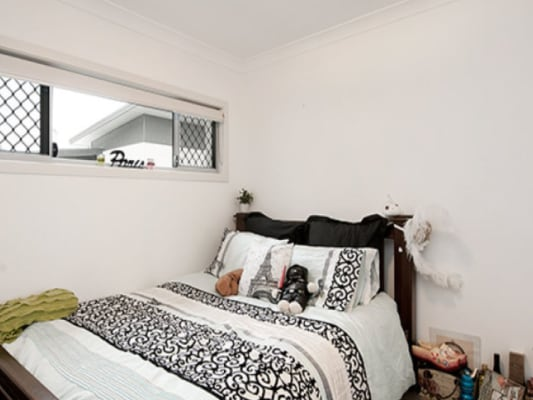 $135, Share-house, 4 bathrooms, Wilton Terrace, Yeronga QLD 4104
