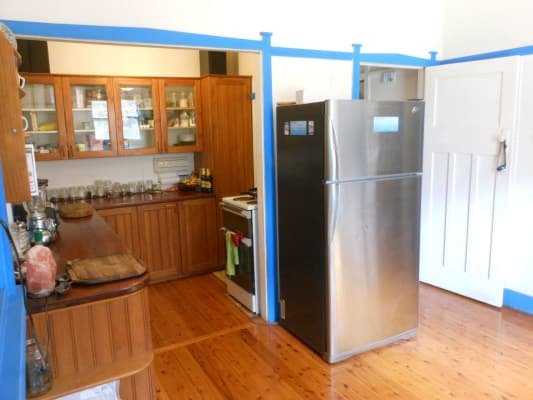 $200, Share-house, 4 bathrooms, Winbourne Road, Hazelbrook NSW 2779