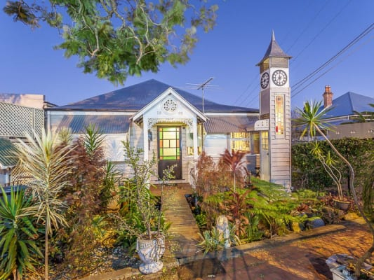 $175, Share-house, 4 bathrooms, Windsor Road, Red Hill QLD 4059