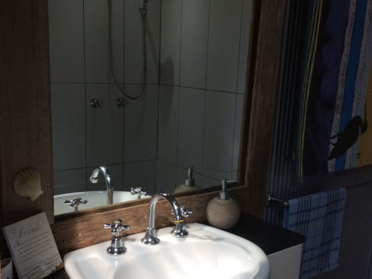 $210, Share-house, 5 bathrooms, Windsor Road, Winston Hills NSW 2153