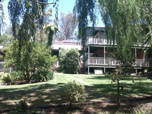$200, Share-house, 4 bathrooms, Winnicoopa Road, Blaxland NSW 2774