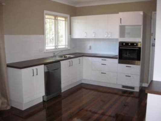 $140, Share-house, 3 bathrooms, Wishart Rd, Upper Mount Gravatt QLD 4122