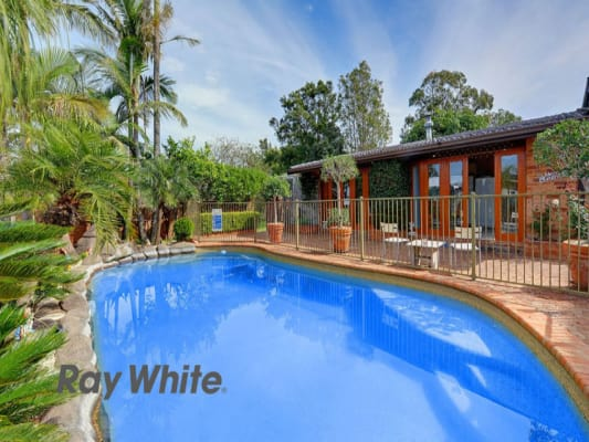 $210, Share-house, 4 bathrooms, Wolger Road, Ryde NSW 2112