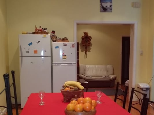 $355, Share-house, 3 bathrooms, Wonga Street, Strathfield NSW 2135
