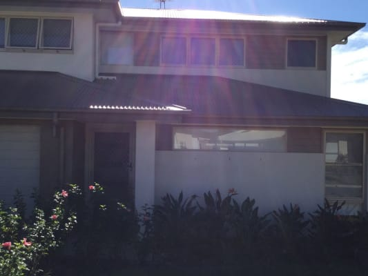 $150, Share-house, 4 bathrooms, Woodlight Street, Mango Hill QLD 4509