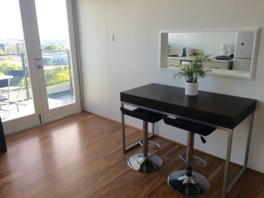 $400, Flatshare, 2 bathrooms, Woodstock Street, Bondi Junction NSW 2022
