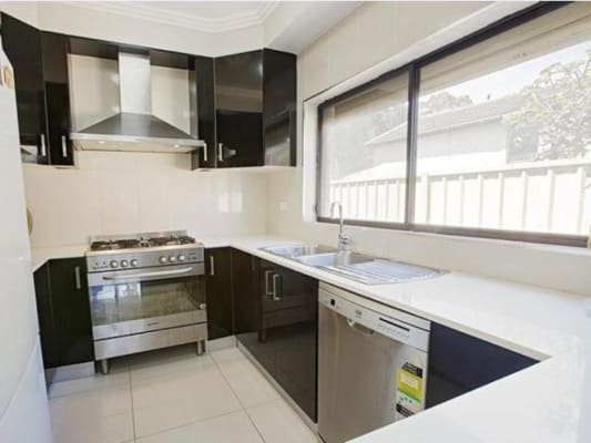 $165, Share-house, 3 bathrooms, Woodville Road, Chester Hill NSW 2162