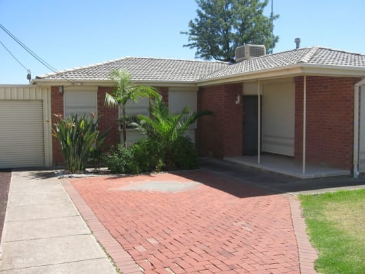 $0, Share-house, 3 bathrooms, Wright Road, Ingle Farm SA 5098