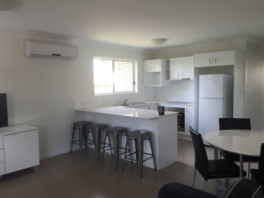 $159, Share-house, 4 bathrooms, Wuth Street, Darling Heights QLD 4350