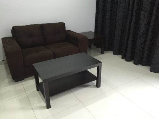 $200, Share-house, 4 bathrooms, Wyalla Street, Newtown QLD 4305