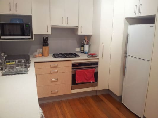 $310, Flatshare, 2 bathrooms, Wycombe Road, Neutral Bay NSW 2089