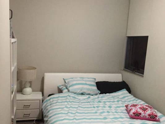 $300, Flatshare, 2 bathrooms, Wyndham Street, Alexandria NSW 2015