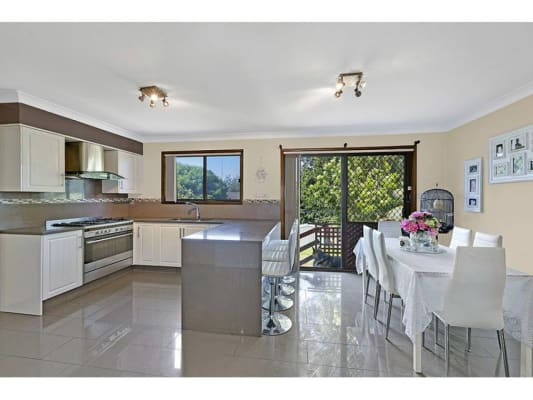 $160, Share-house, 5 bathrooms, Wyong Road, Berkeley Vale NSW 2261