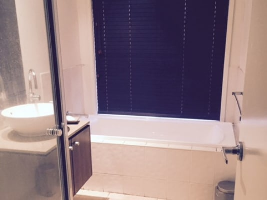 $245, Share-house, 5 bathrooms, Yaring, Greenvale VIC 3059