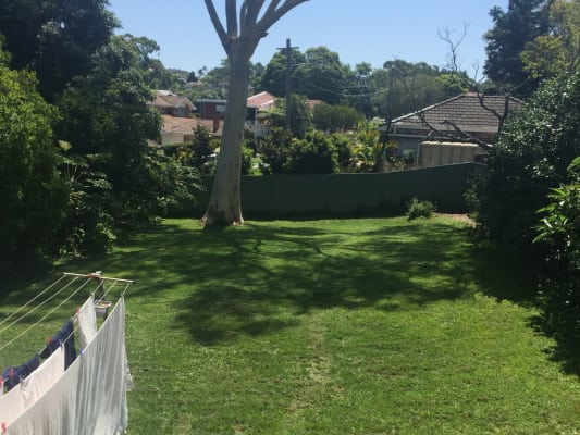 $290, Share-house, 2 bathrooms, Yeramba Avenue, Caringbah South NSW 2229