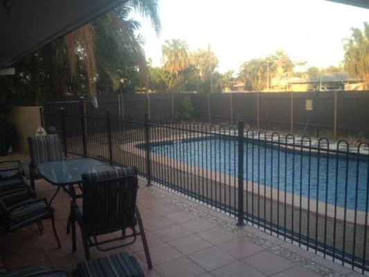 $160, Share-house, 5 bathrooms, Yolanda, Annandale QLD 4814