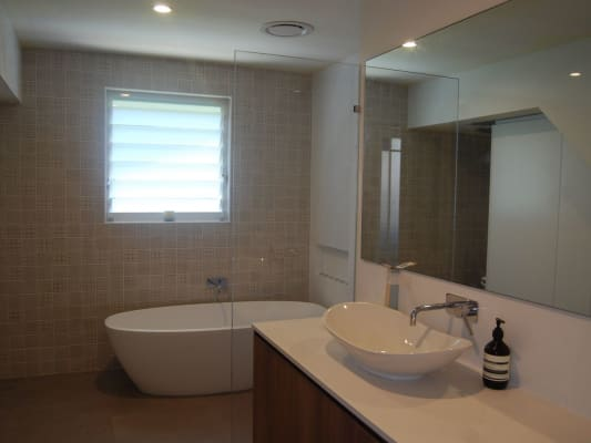 $290, Share-house, 3 bathrooms, Young St , Annandale NSW 2038