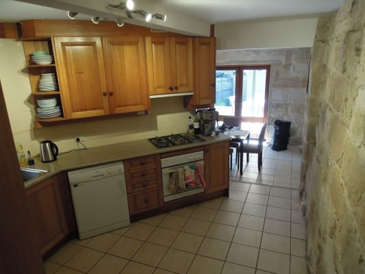 $300, Share-house, 3 bathrooms, Young Street, Annandale NSW 2038