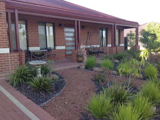 $170, Share-house, 4 bathrooms, Zanzibar Loop , Aveley WA 6069