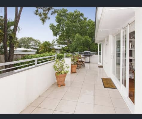 $160, Flatshare, 3 bathrooms, Chester Road, Annerley QLD 4103