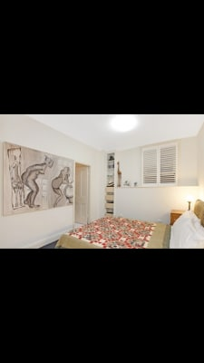 $360, Flatshare, 2 bathrooms, Coogee Bay Road, Randwick NSW 2031
