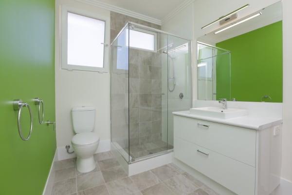 $200, Share-house, 4 bathrooms, Stevens Street, White Gum Valley WA 6162
