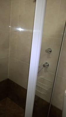 $350, Share-house, 6 bathrooms, Flinders Street, Darlinghurst NSW 2010
